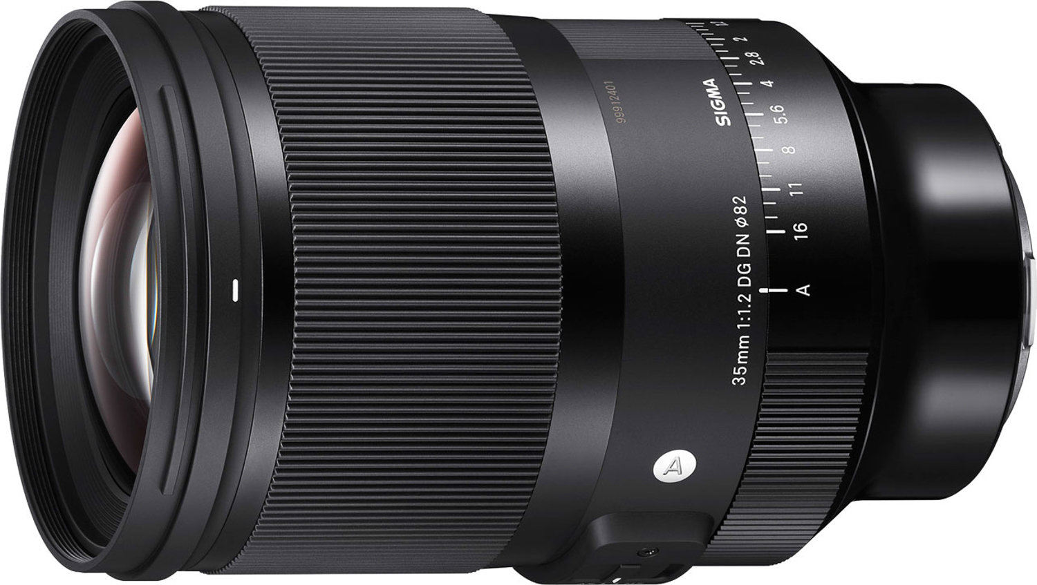 Sigma-35mm-f1.2-ART-lens-review