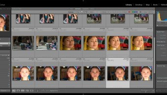 Why Using Smart Previews in Lightroom CC and Classic is a Good Idea (and How to Set Them Up)