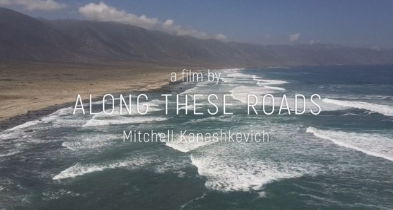 along-these-roads-film