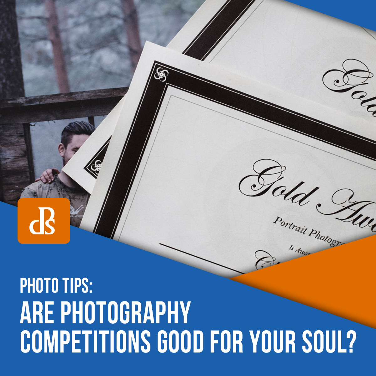 are-photography-competitions-good-for-your-soul