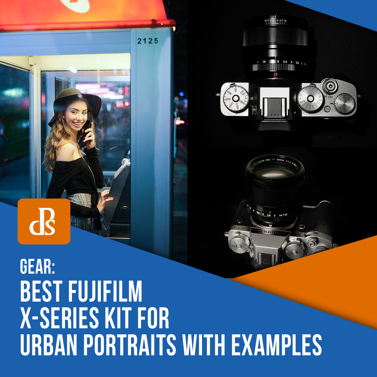 best-fujifilm-x-series-kits-urban-portraits