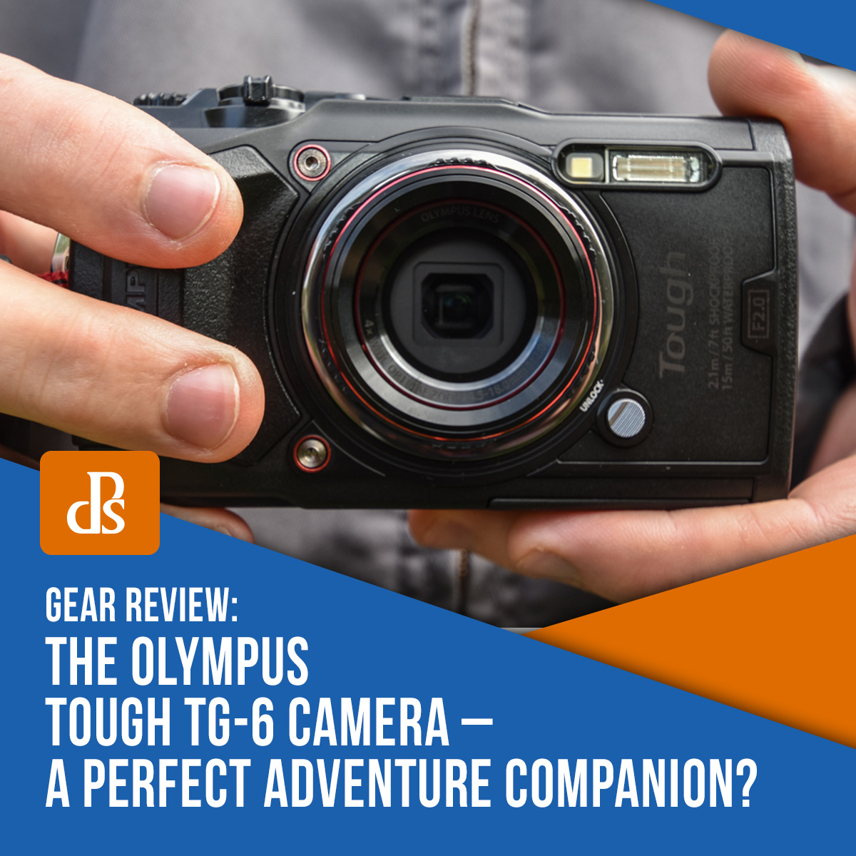 olympus-tough-tg-6-review