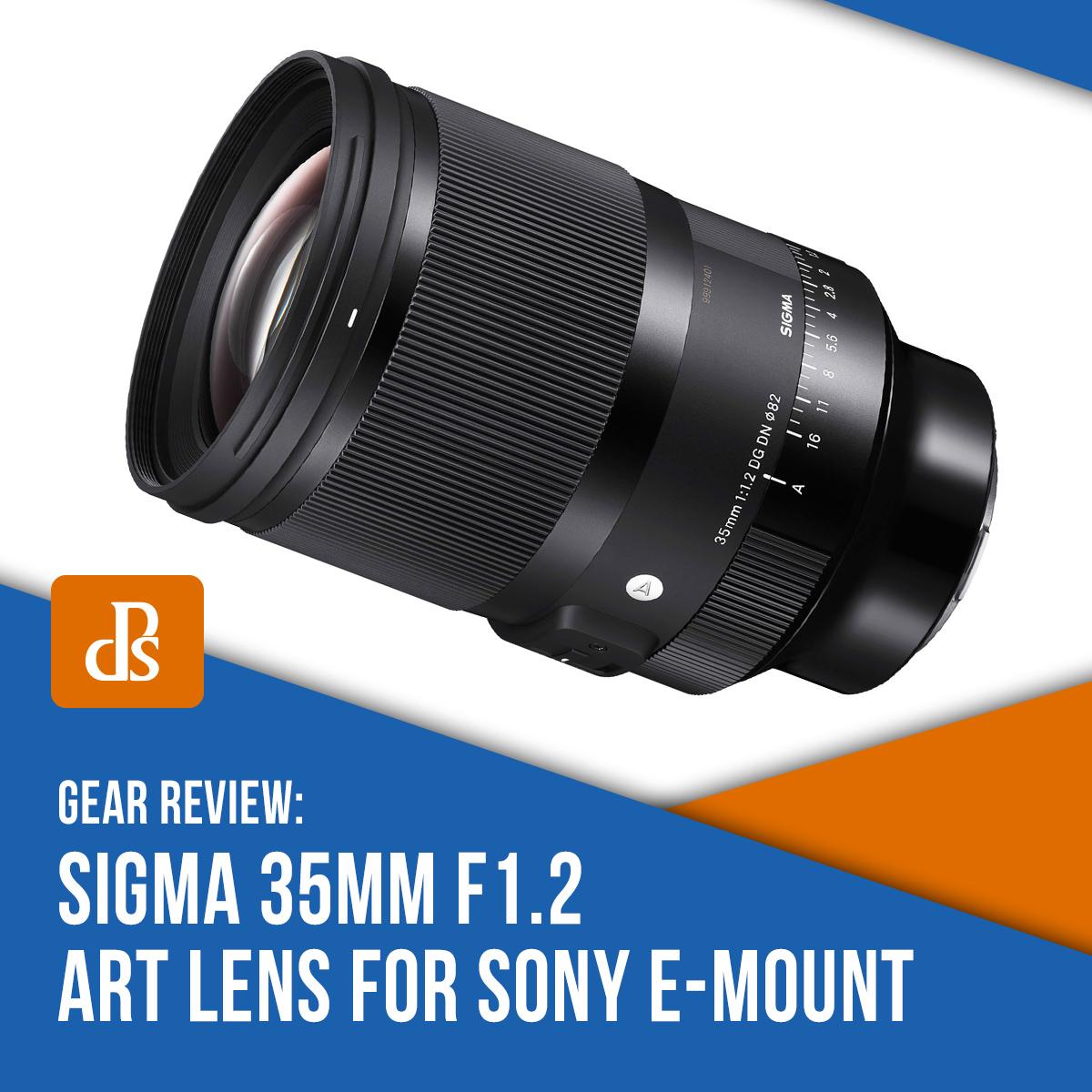 sigma-35mm-f1-2-art-lens-review