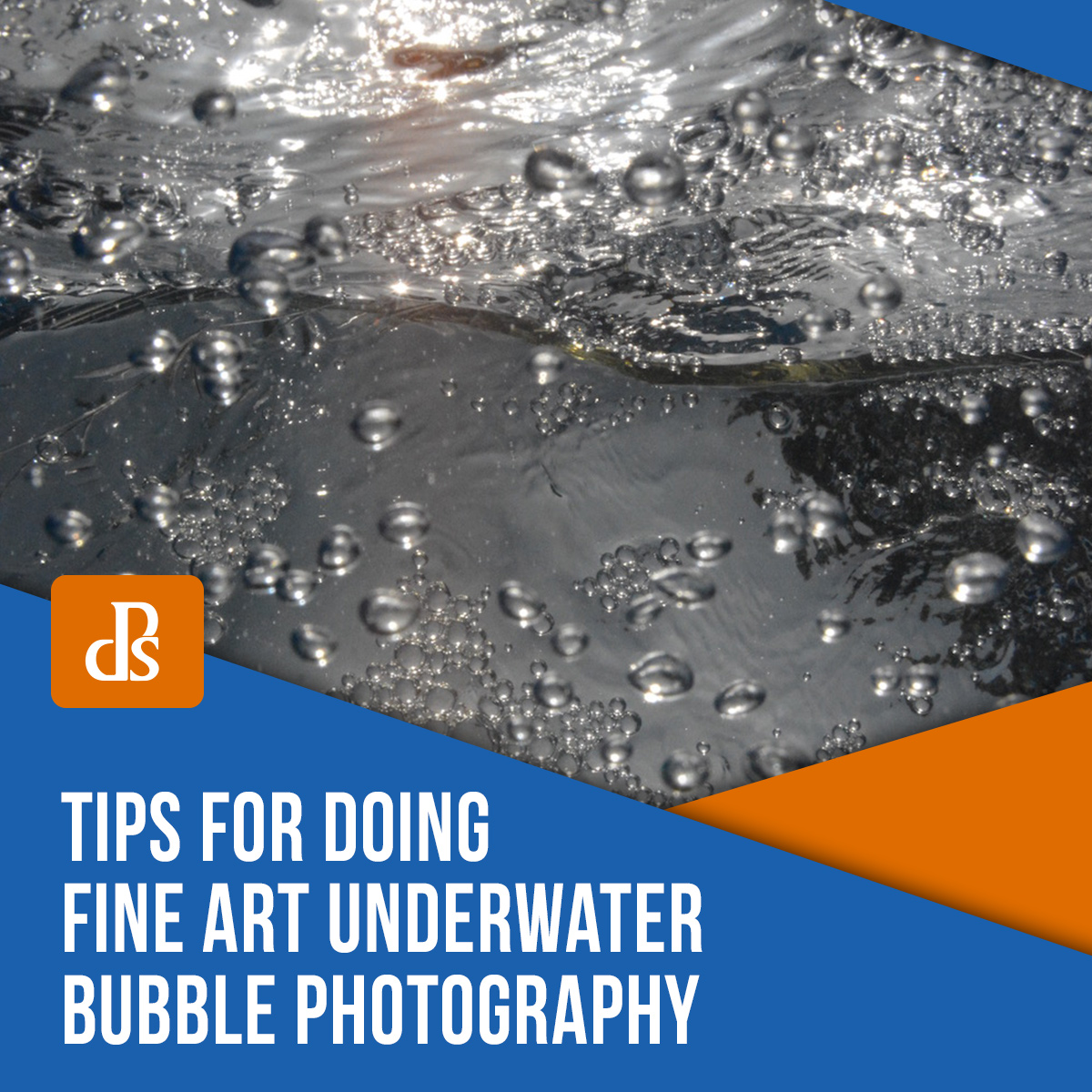tips-for-doing-underwater-bubble-photography