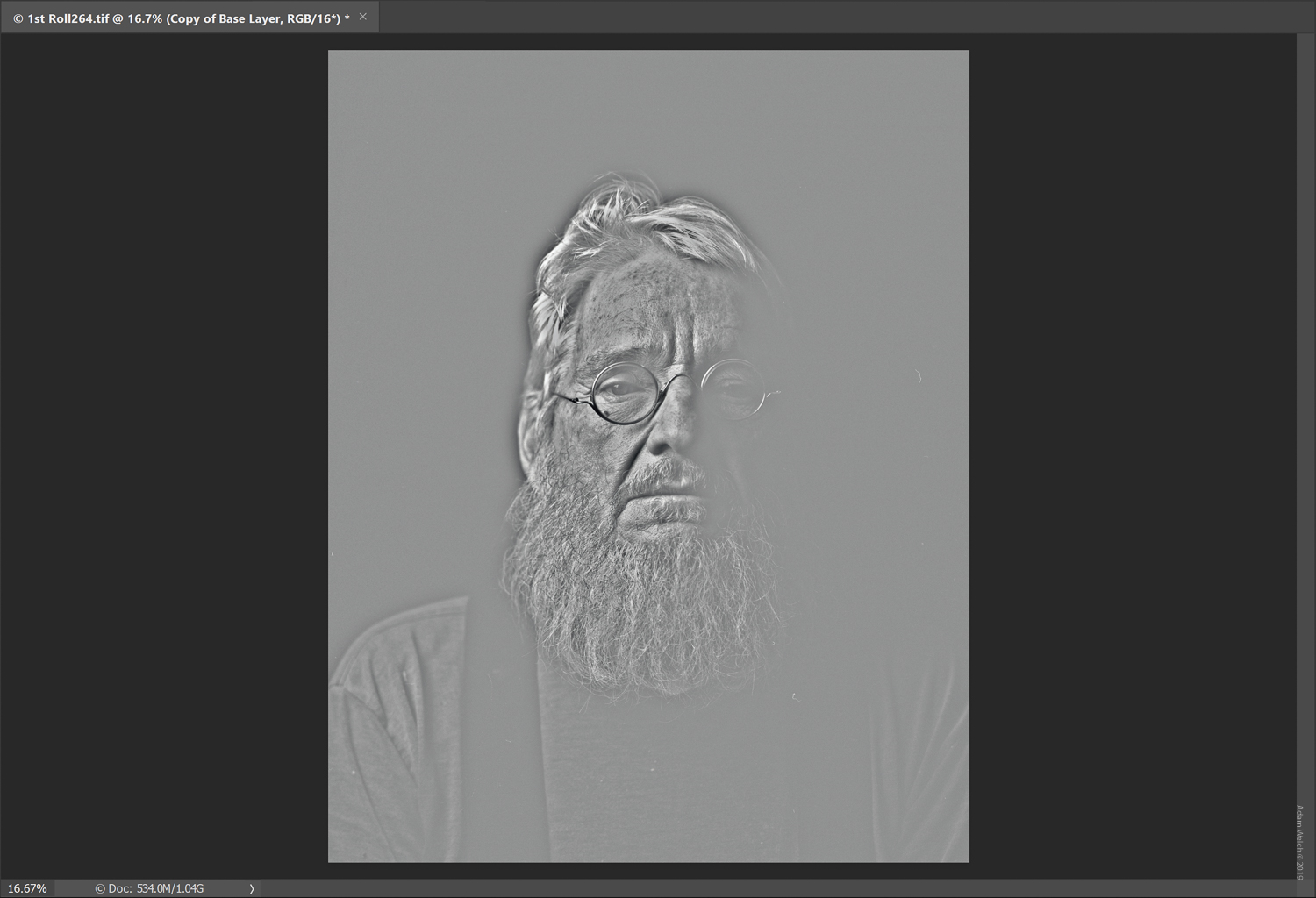 Easy-Skin-Smoothing-Using-the-High-Pass-Filter-in-Photoshop