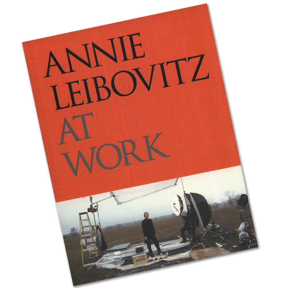 annie-liebovitz-at-work-book