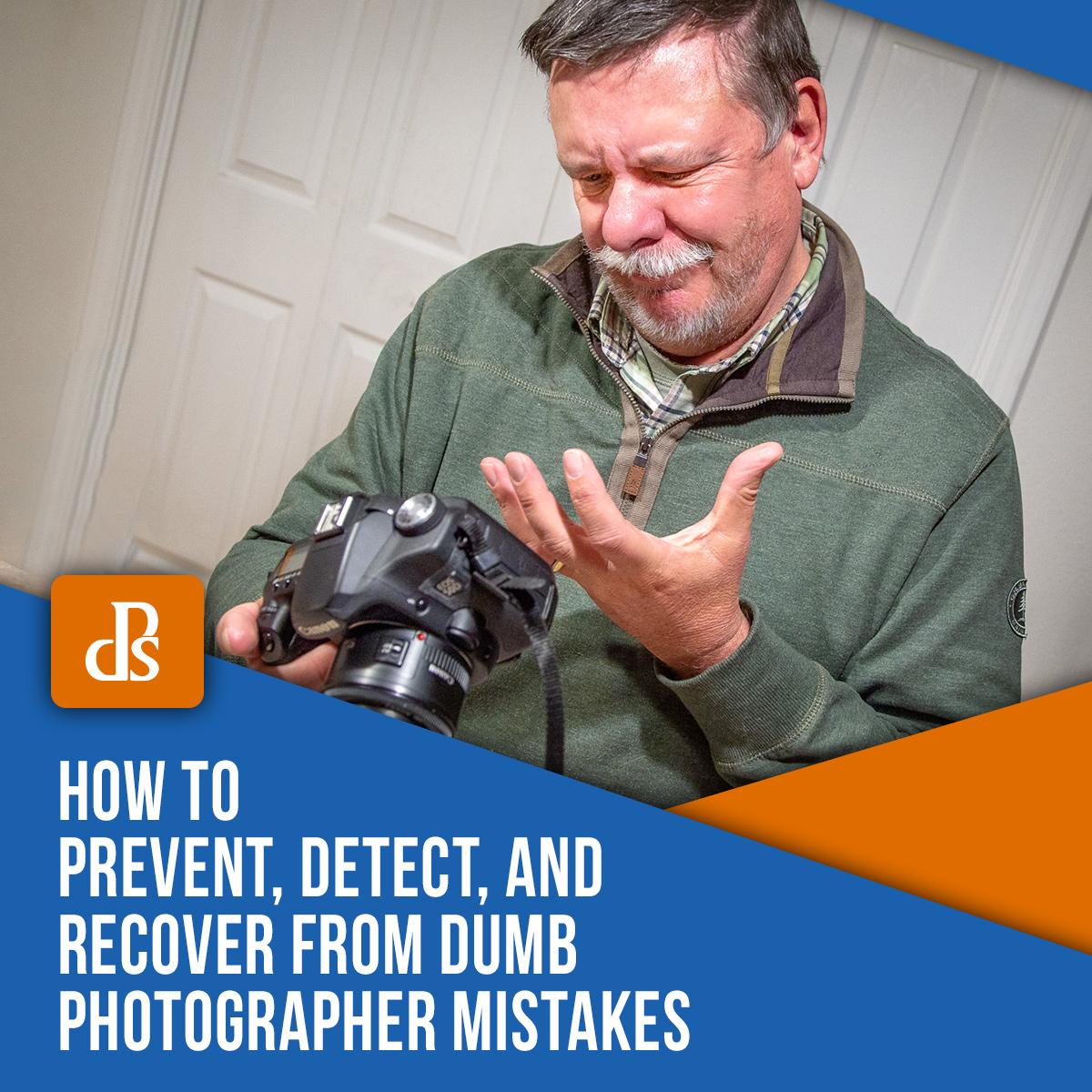 dumb-photographer-mistakes