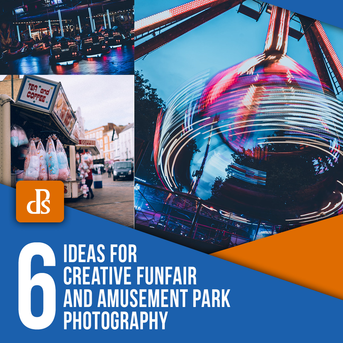 funfair-and-amusement-park-photography