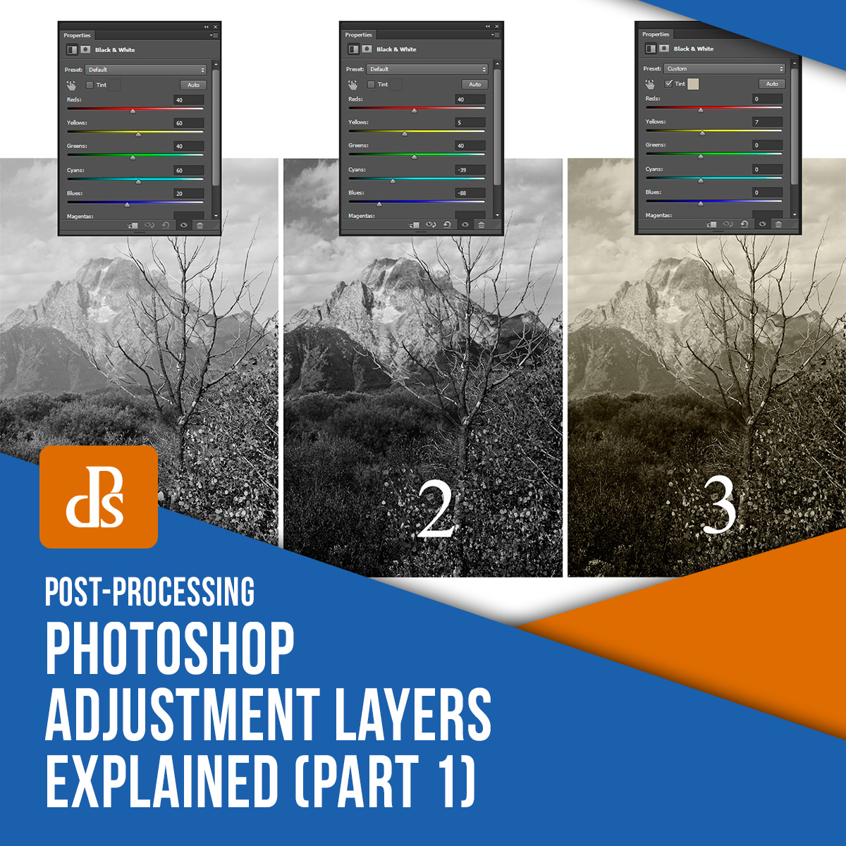 photoshop-adjustment-layers-explained-part-1