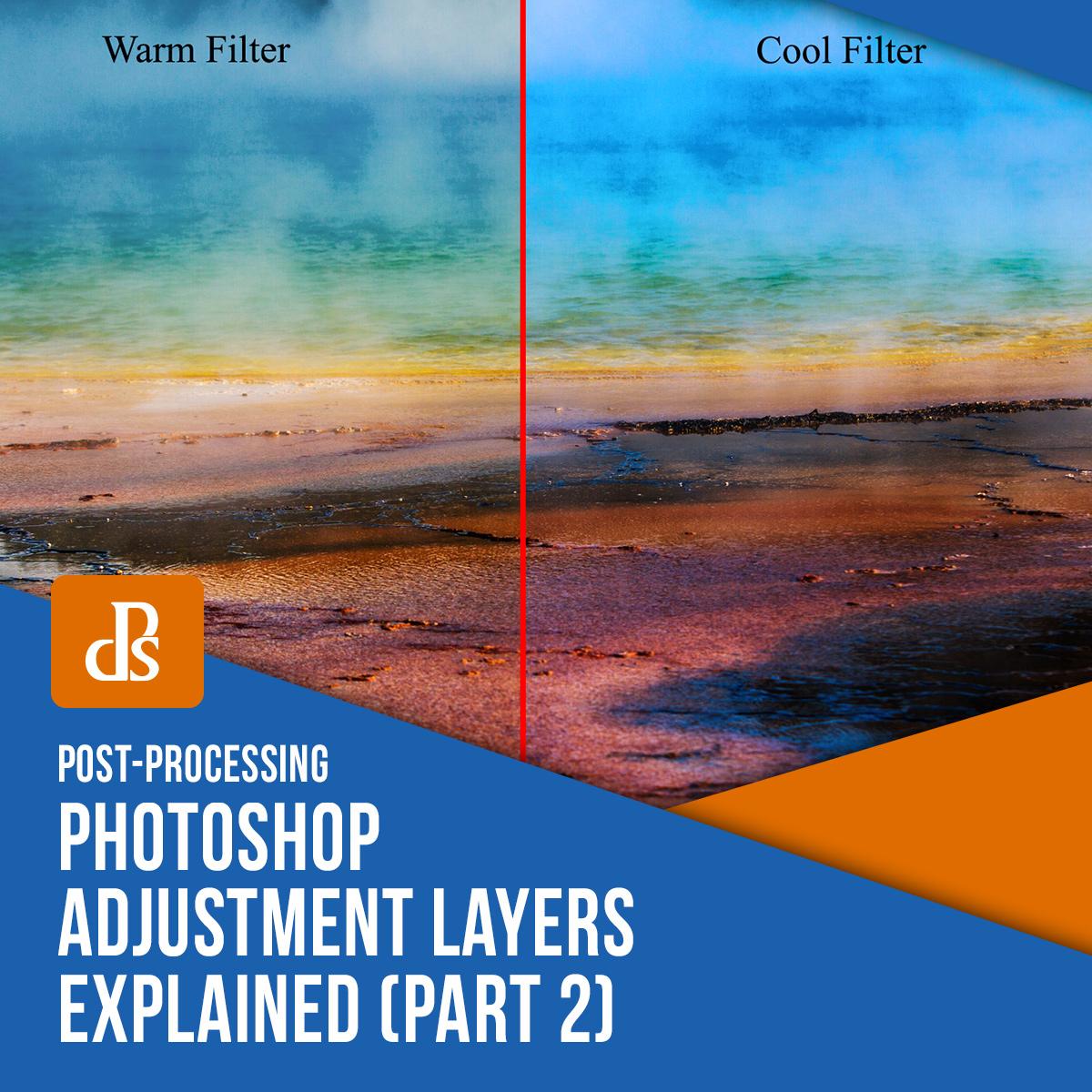 photoshop-adjustment-layers-explained-part-2
