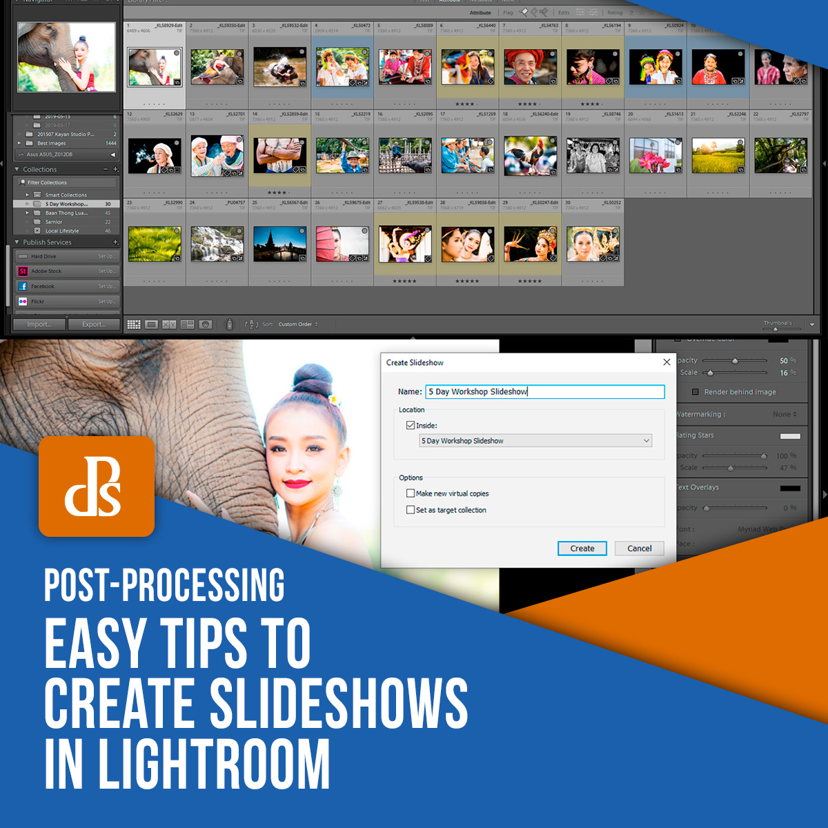 slideshows-in-lightroom