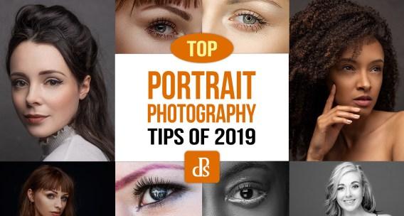 dPS-Top-Portrait-Photography-Tips-2019