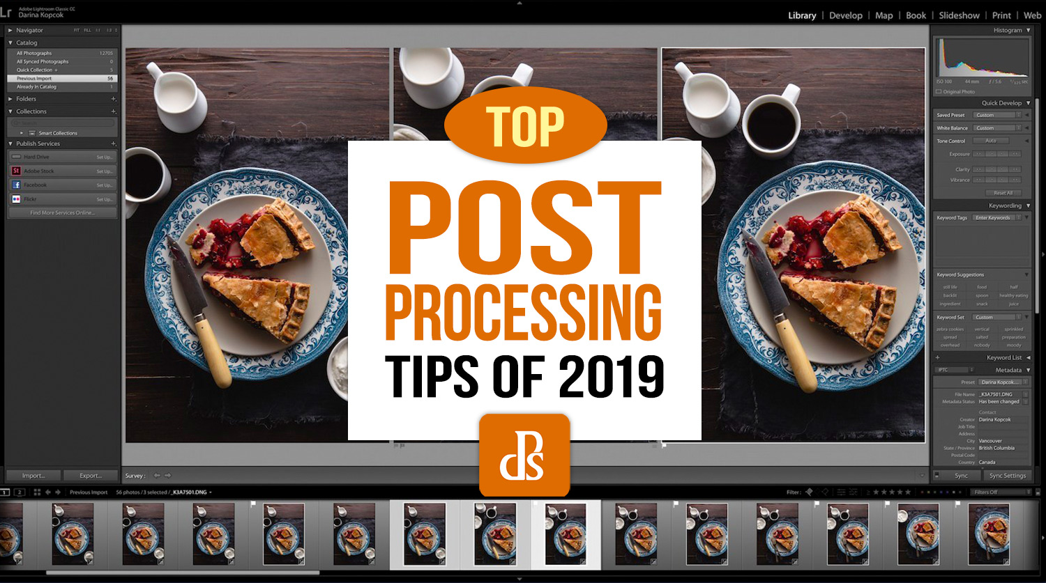 https://i0.wp.com/digital-photography-school.com/wp-content/uploads/2019/12/dps-top-post-processing-photography-tips-2018.jpg?resize=1500%2C837&ssl=1