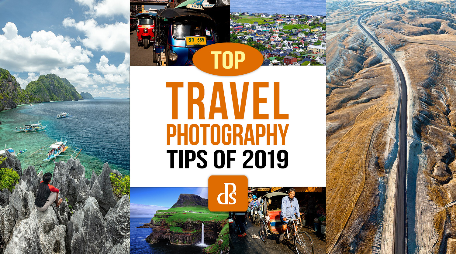 https://i0.wp.com/digital-photography-school.com/wp-content/uploads/2019/12/dps-top-travel-photography-tips-2019.jpg?resize=1500%2C837&ssl=1