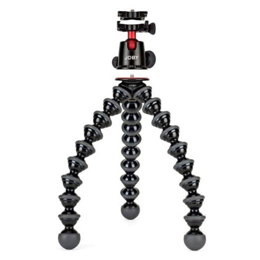 joby-gorillapod-5k