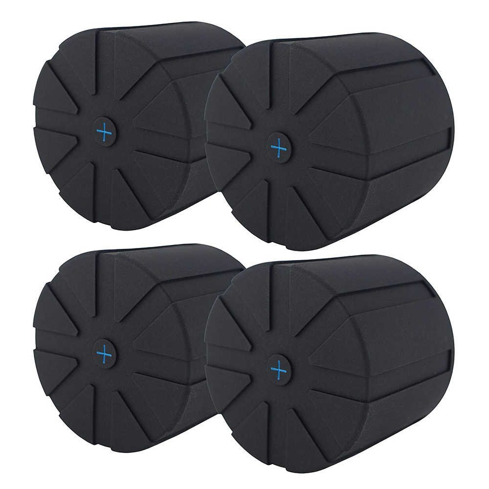 KUVRD-universal-lens-caps