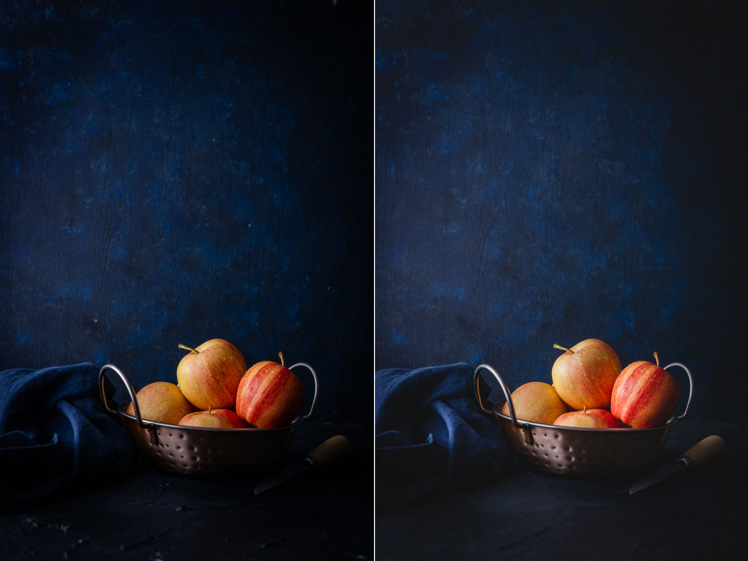 Photoshop Tools for Still Life Photography