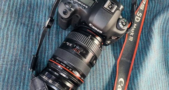 DPS Choosing The Right Lens 24-70mm Karthika Gupta