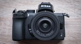 Nikon Z50 Hands-On Review – The Best Mirrorless Camera for Beginners? (with bonus video)