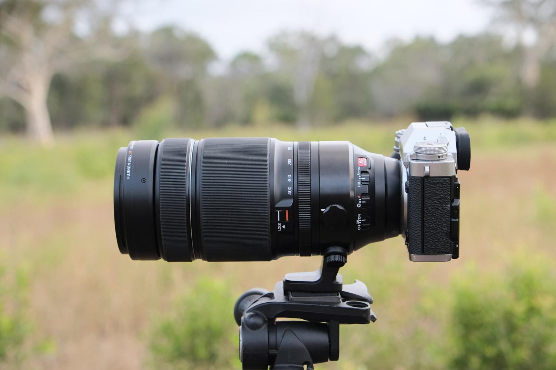 fujifilm-fujinon-XF-100-400mm-lens-review