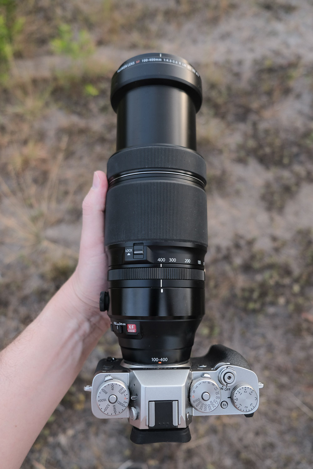 fujifilm-fujinon-XF-100-400mm-lens-review