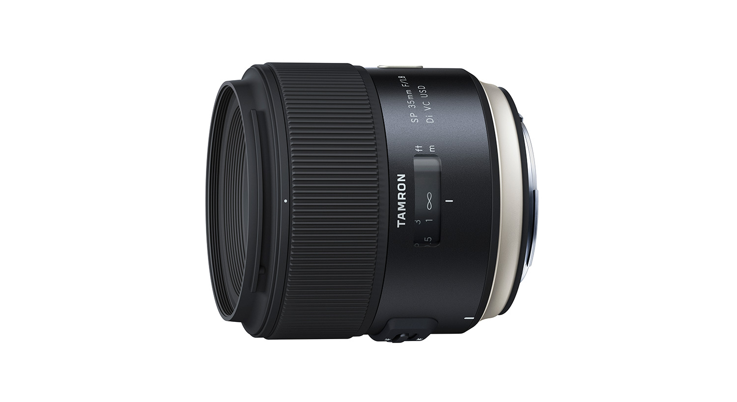 Tamron-lens-Competition-2019