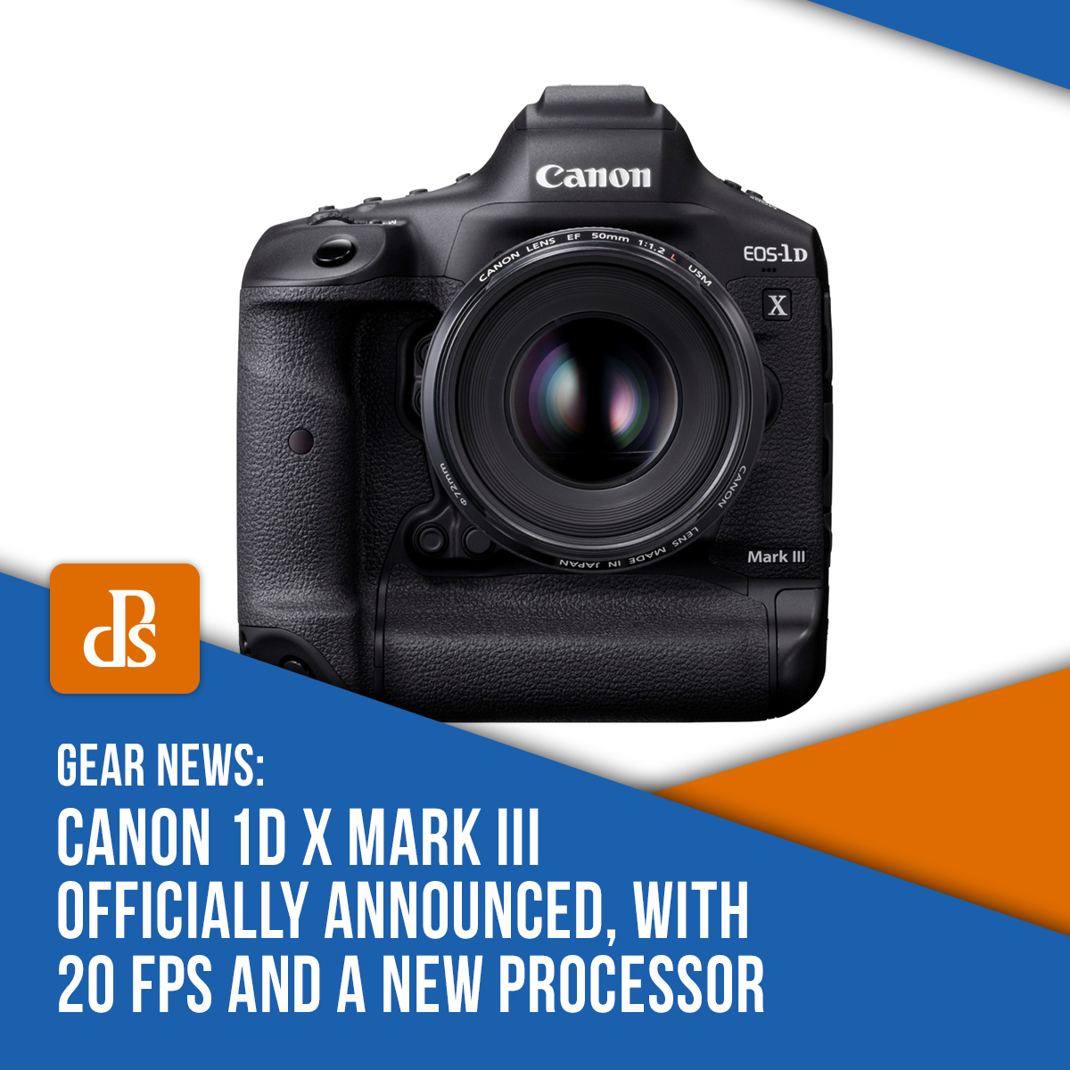 dps-canon-1dx-mark-iii-announced