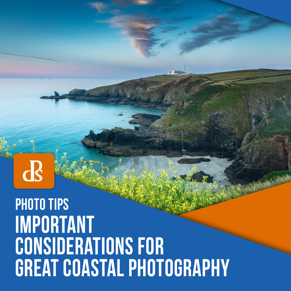 great-coastal-photography