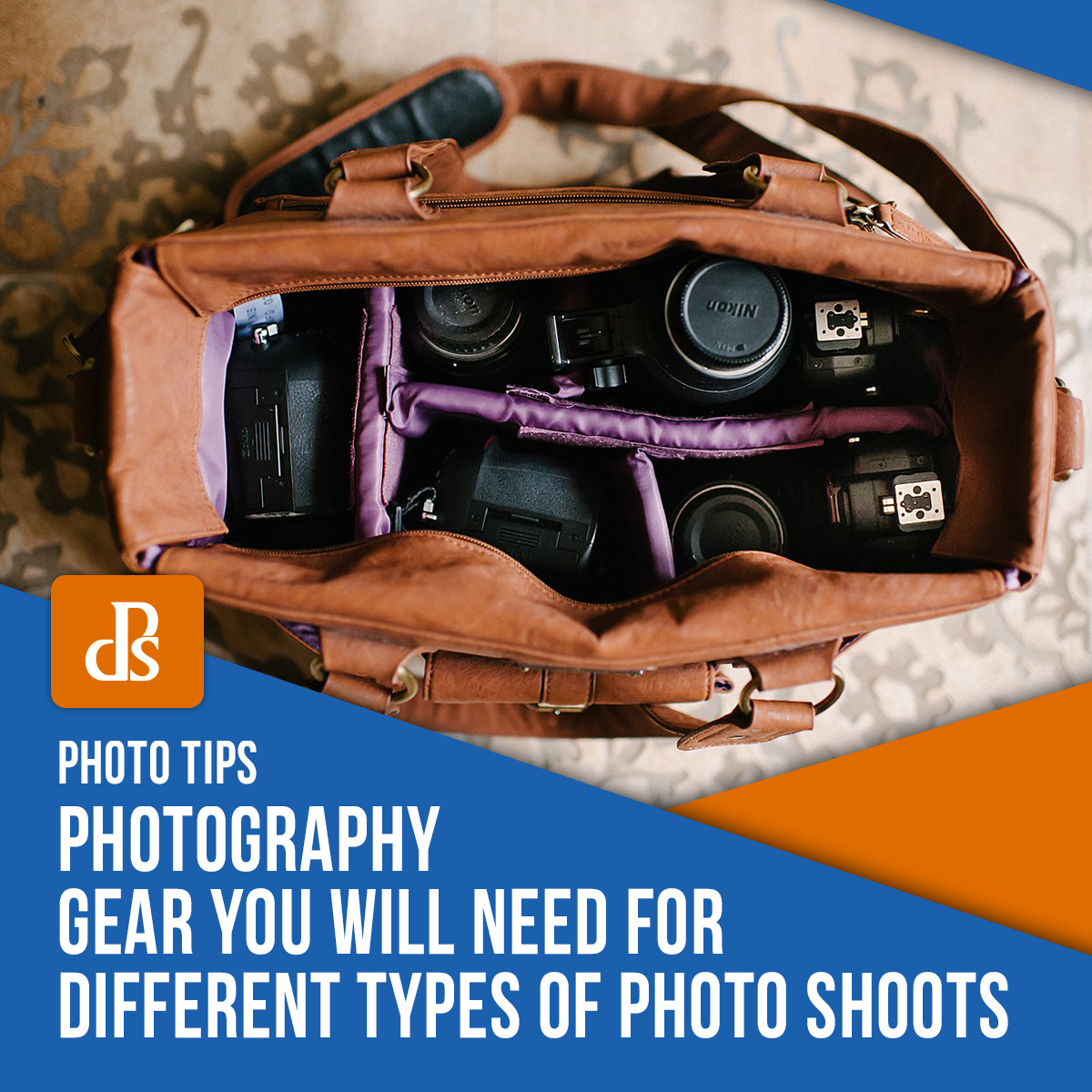 photography-gear-you-will-need