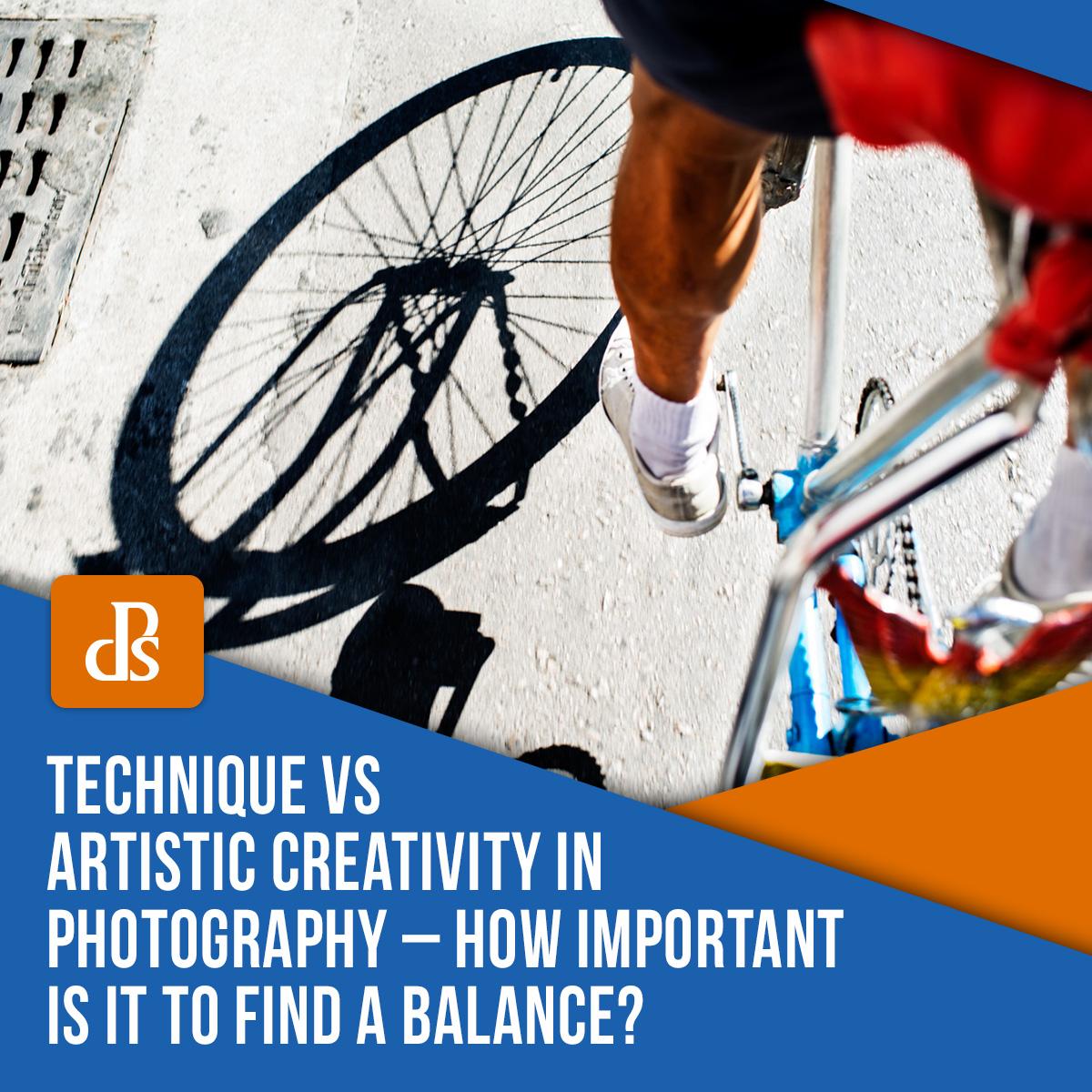 technique-vs-artist-creativity-in-photography