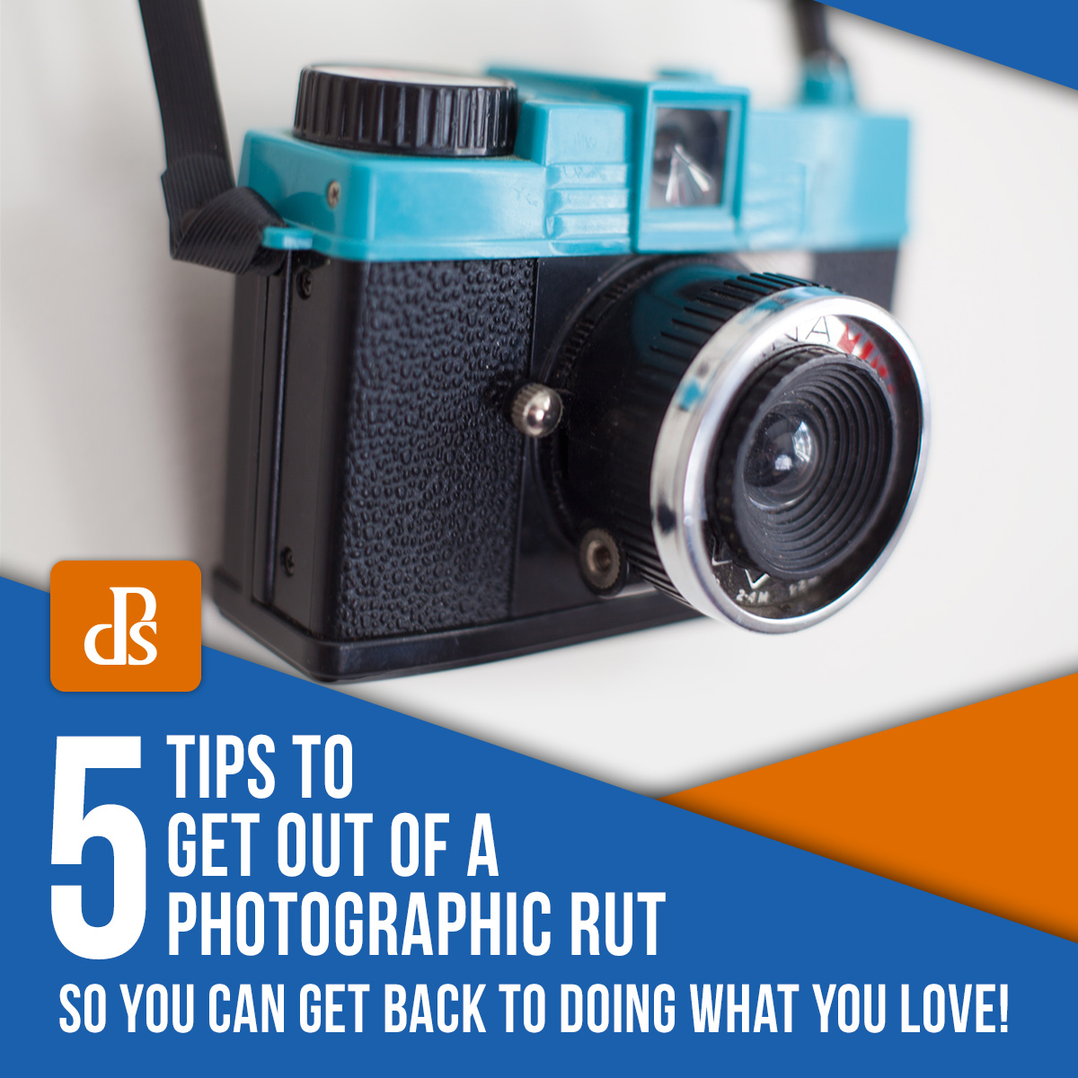 tips-to-get-out-of-a-photographic-rut