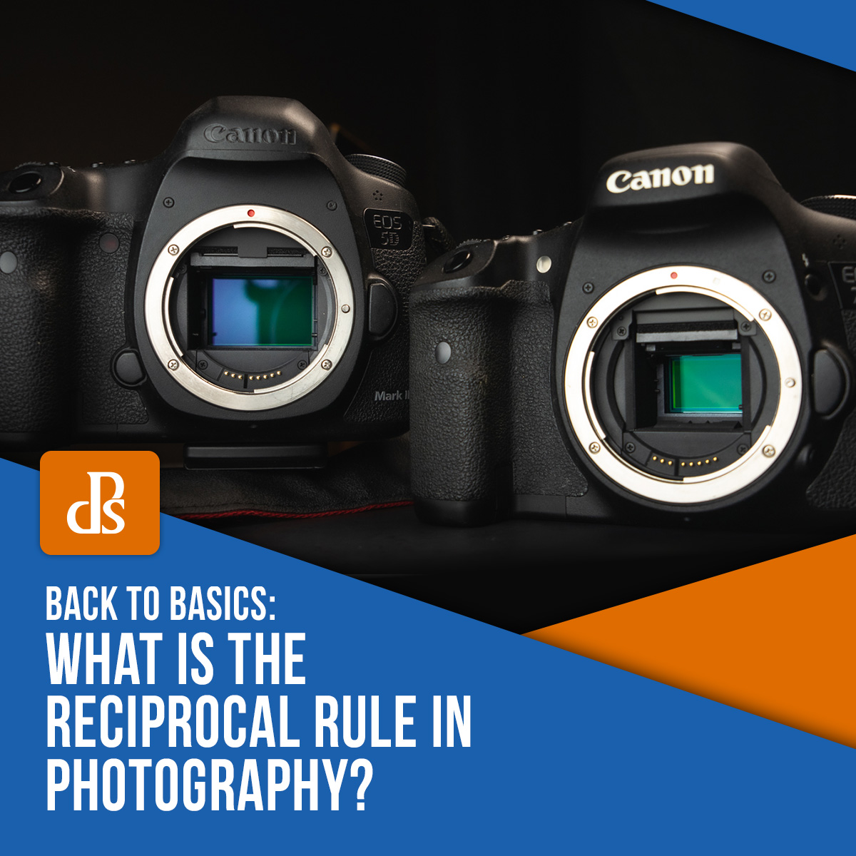 what-is-the-reciprocal-rule-in-photography