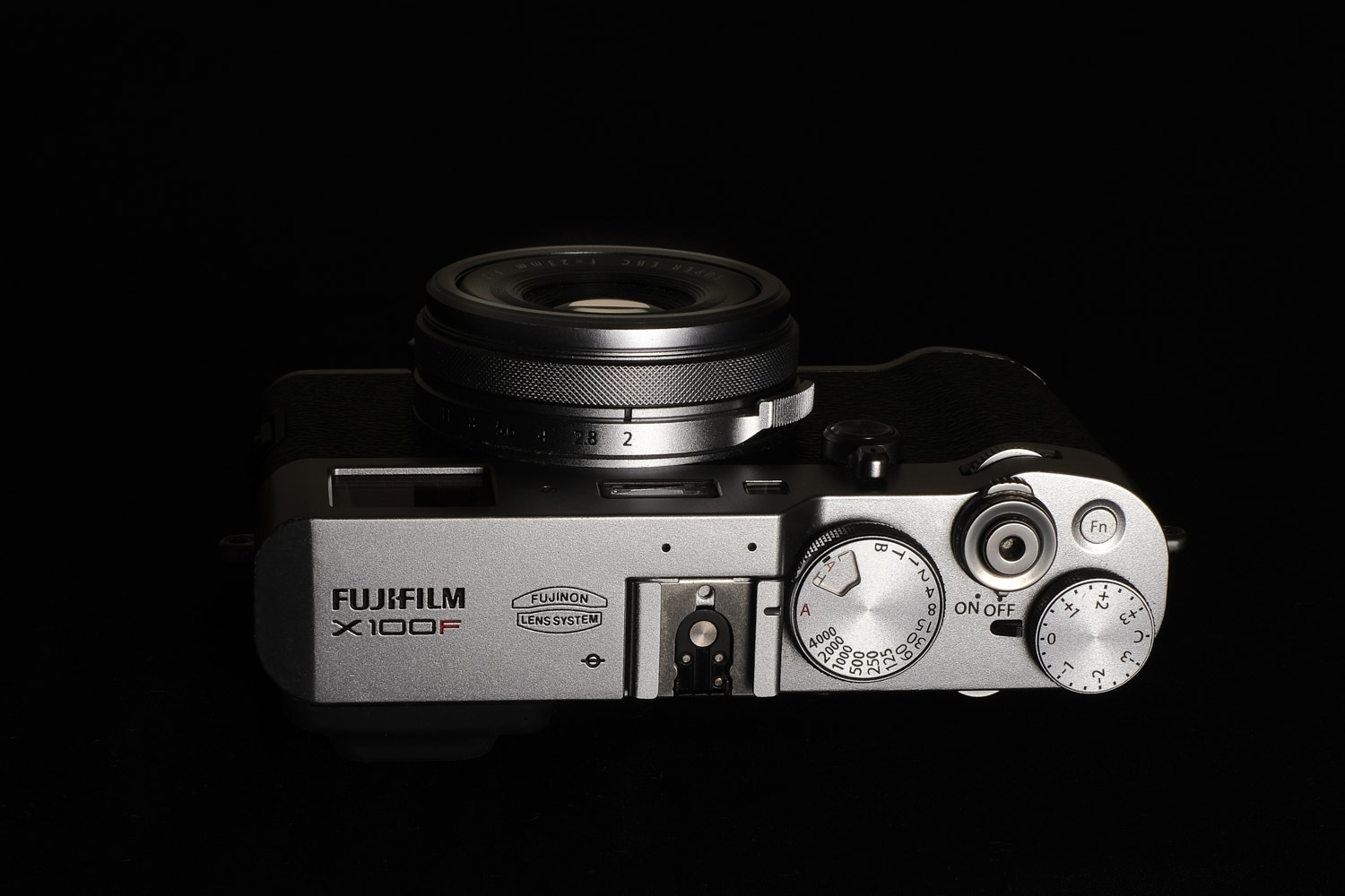 your-guide-to-fujifilm-film-simulations