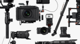 News: When to Expect Sigma's Full-Frame Foveon Camera