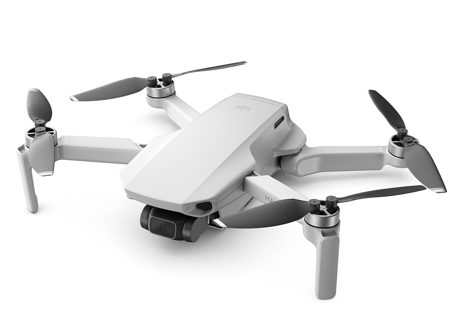 A Photographer's Guide to Buying a Drone