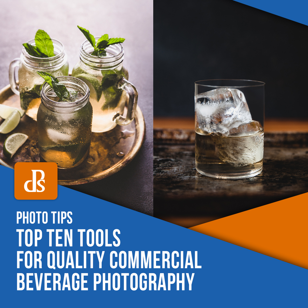 beverage-photography