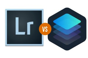 Luminar vs Lightroom: Three Reasons Luminar is Better (and Two Reasons It's Not)