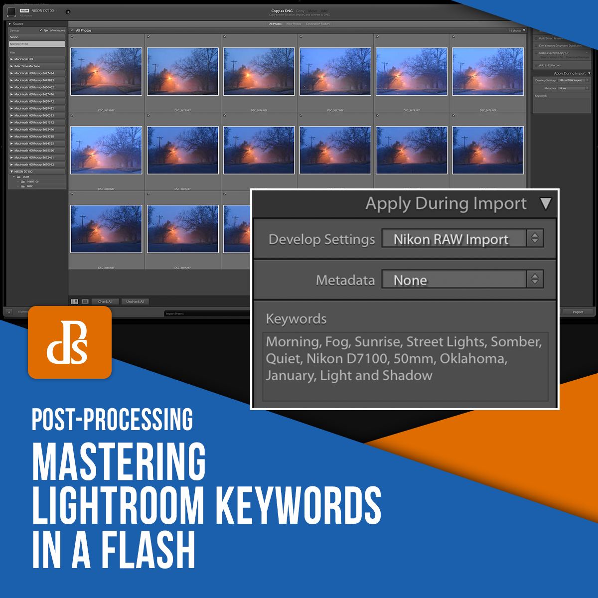 mastering-lightroom-keywords