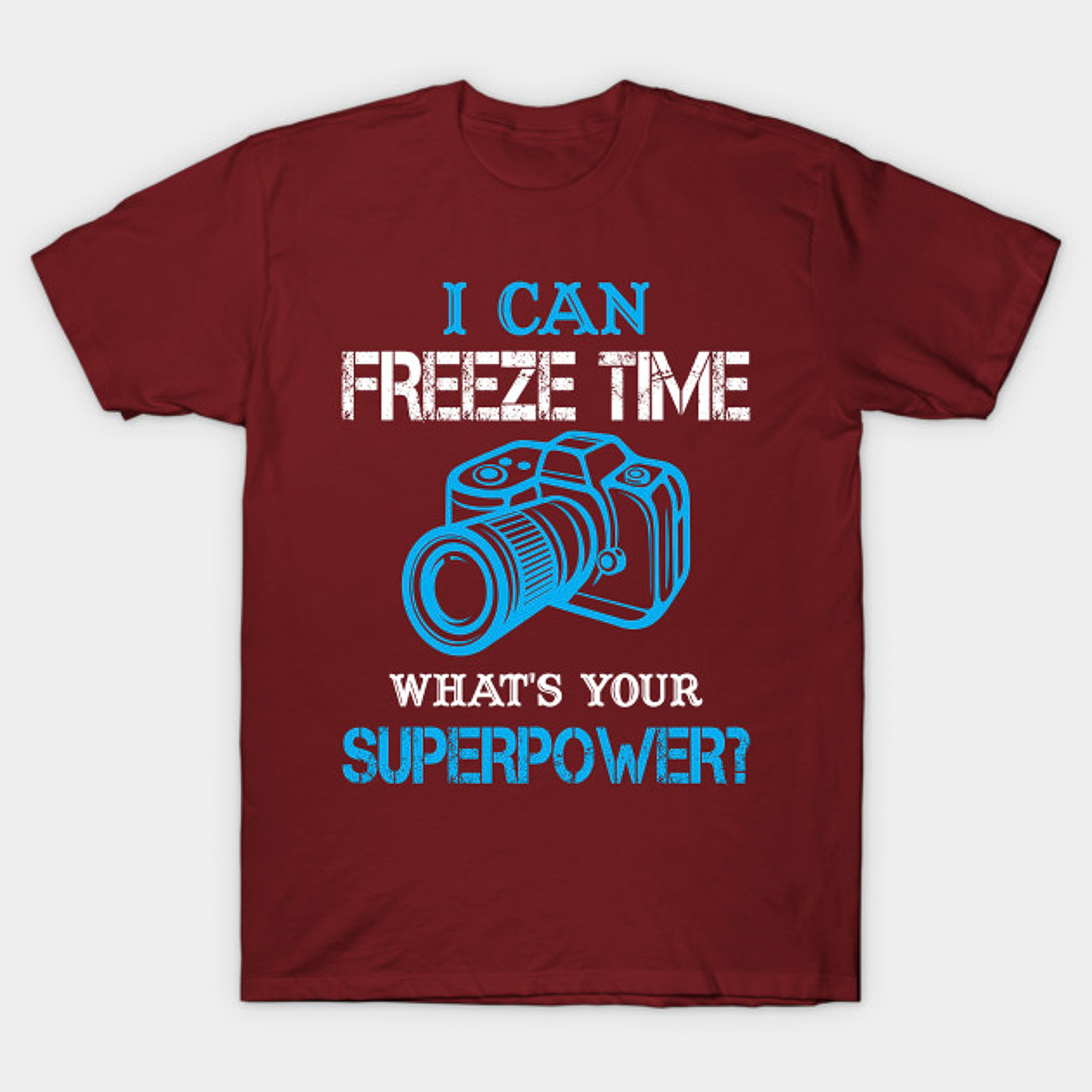 https://i0.wp.com/digital-photography-school.com/wp-content/uploads/2020/02/i-can-freeze_time-superpower-1.jpg?ssl=1