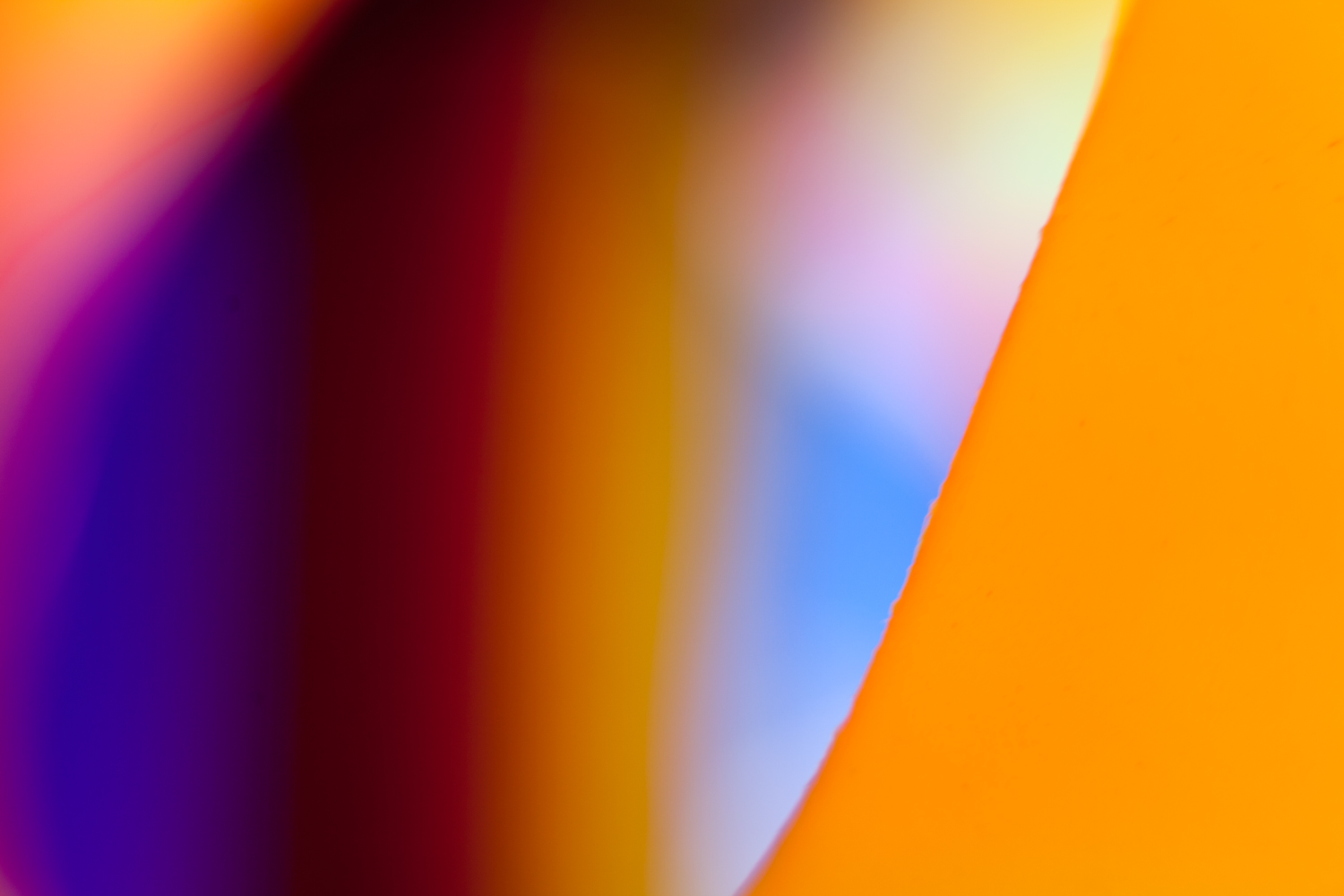 photography tips for when you are stuck indoors color abstract