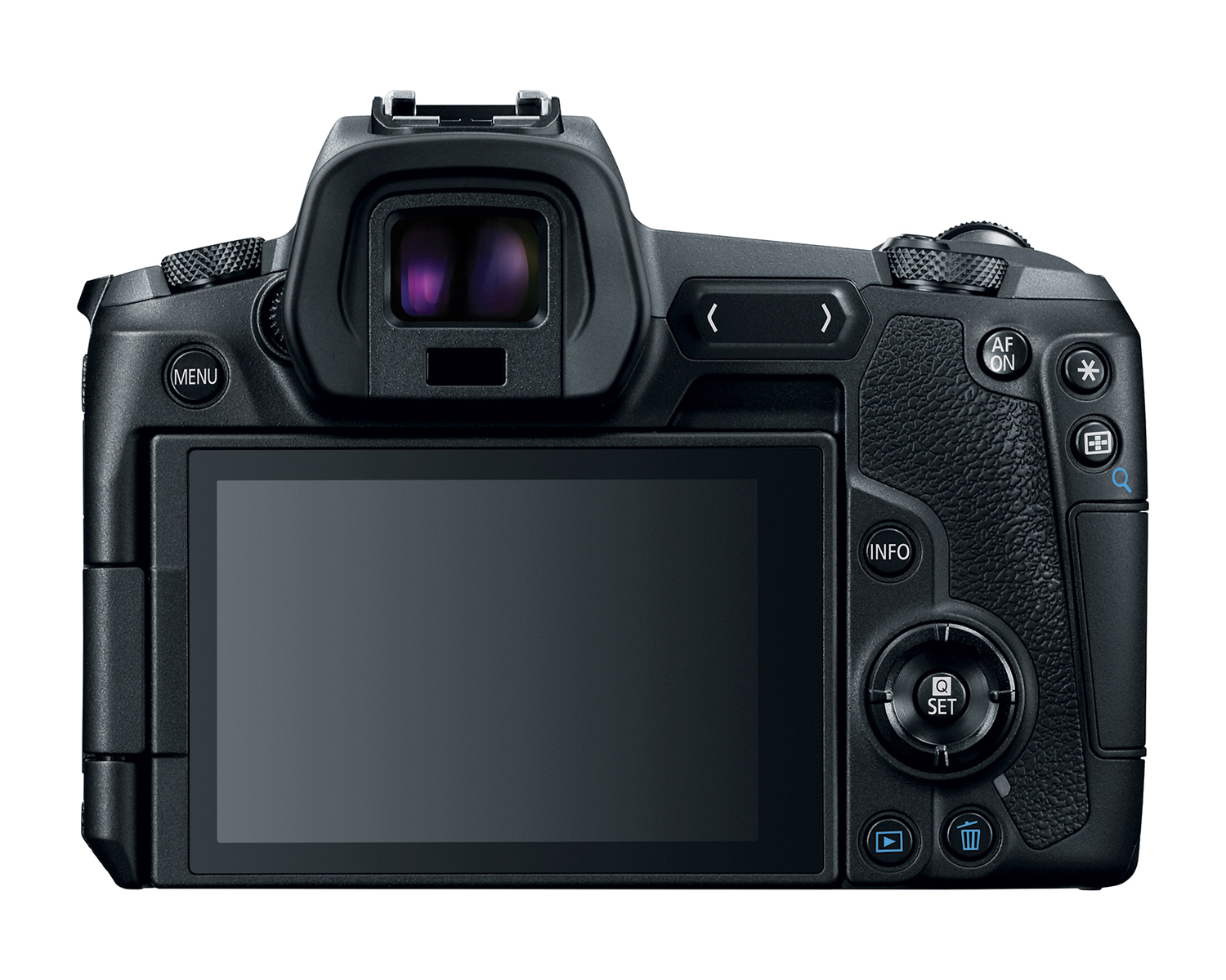 https://i0.wp.com/digital-photography-school.com/wp-content/uploads/2020/02/switch-to-mirrorless-in-2020-12.jpg?ssl=1