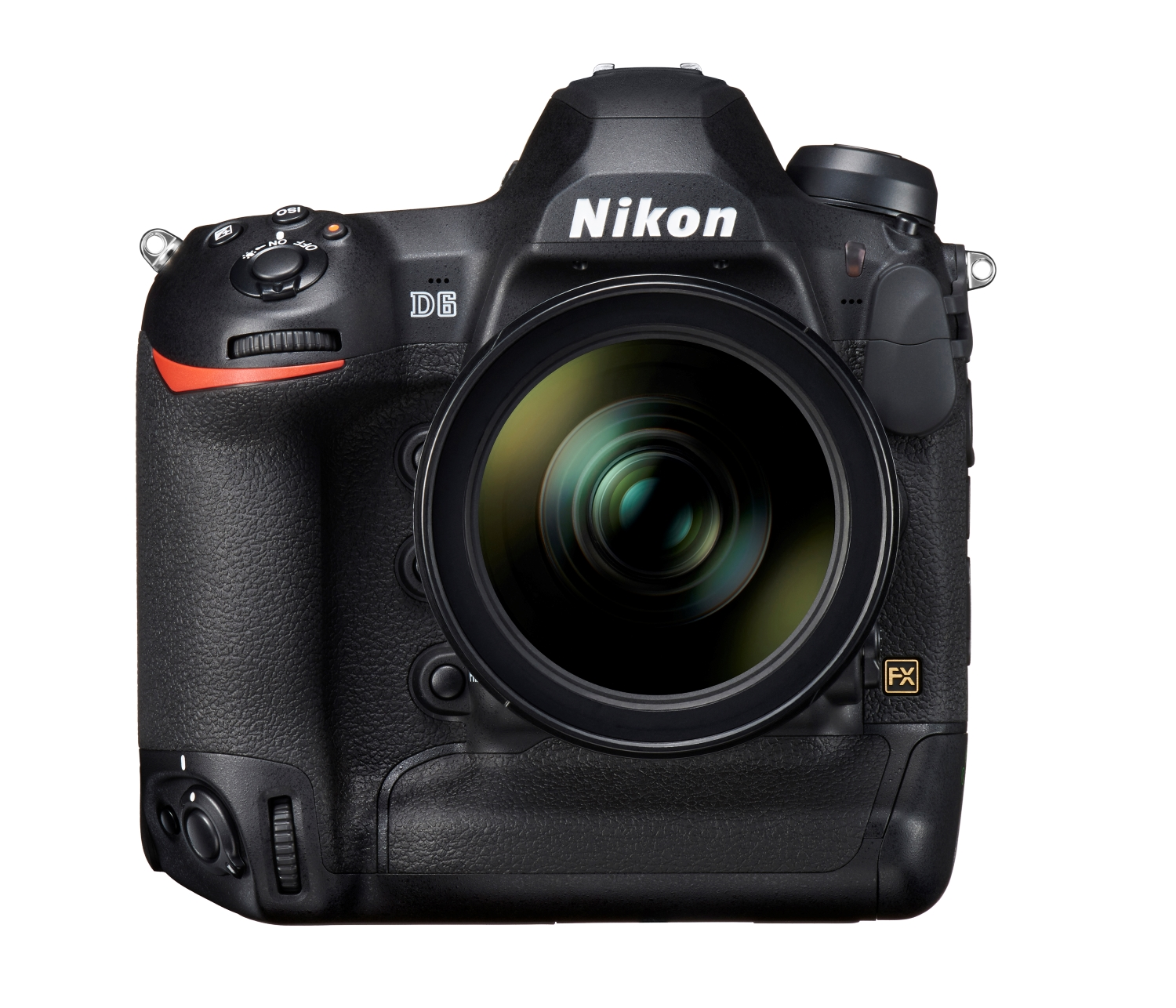 5 Reasons You Should Still Use a DSLR in 2020 – Nikon D6
