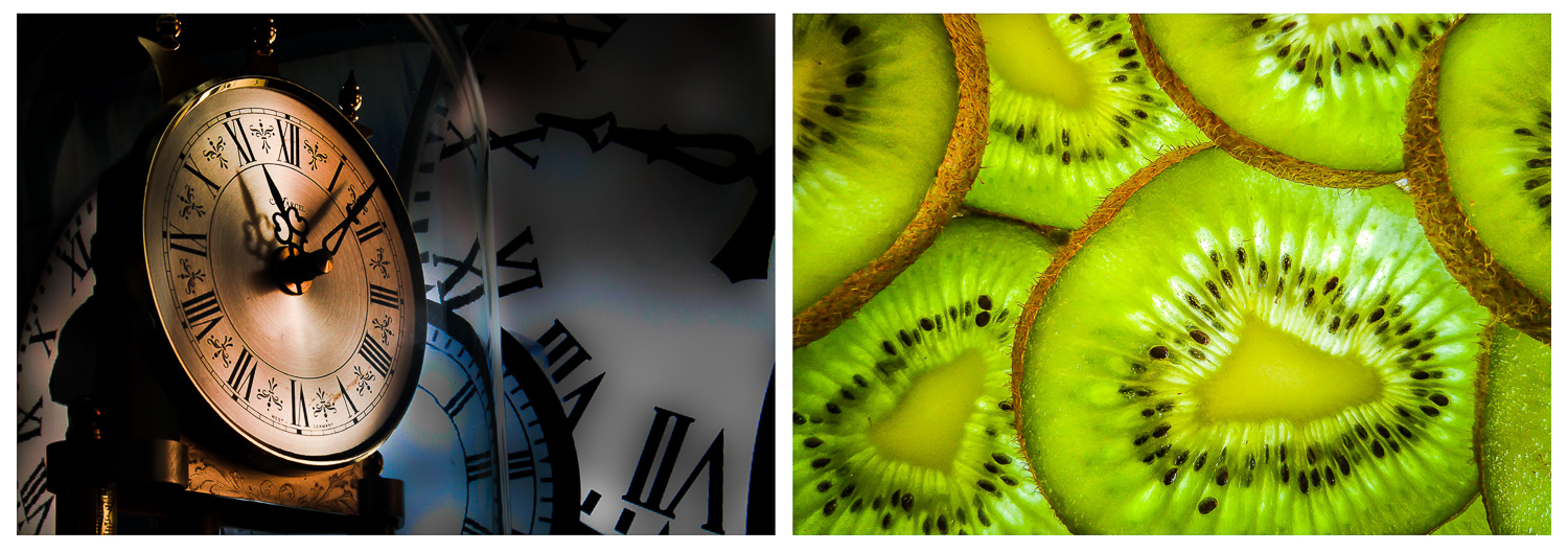 Stuck at Home? - Ways Still Life Photography Can Keep Your Skills Sharp
