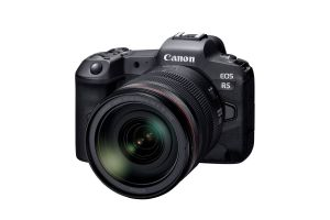 Due to Coronavirus, Canon Faces Production Problems on EOS R5, R6