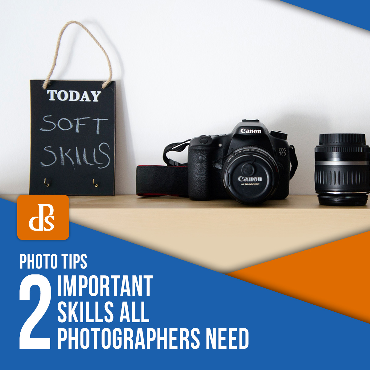 https://i0.wp.com/digital-photography-school.com/wp-content/uploads/2020/03/dps-important-skills-all-photographers-need.jpg?ssl=1