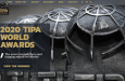 Is This the Best Camera Gear of 2020? Tipa Awards Results