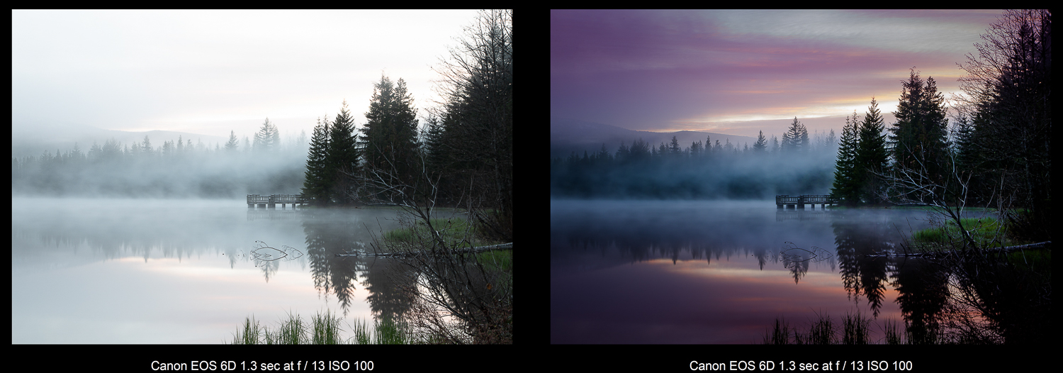 Use Lightroom to find photos you might have passed over.  You could discover you have some diamonds in the rough just needing polishing.