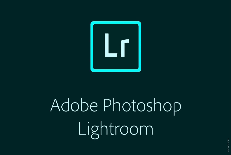 Lightroom preset compatibility with Lightroom Mobile