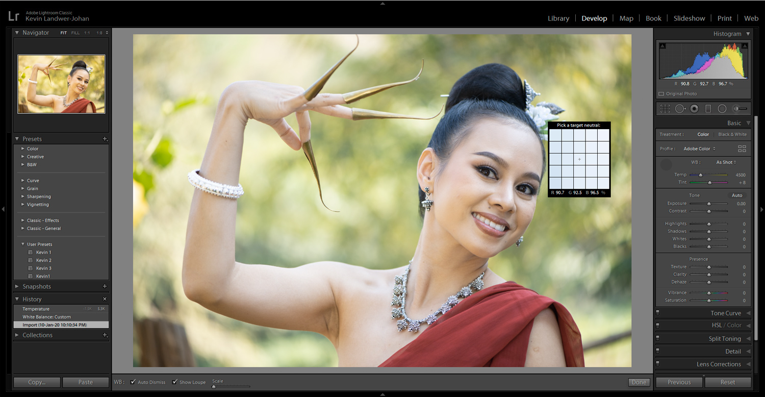 for edit RAW portraits article