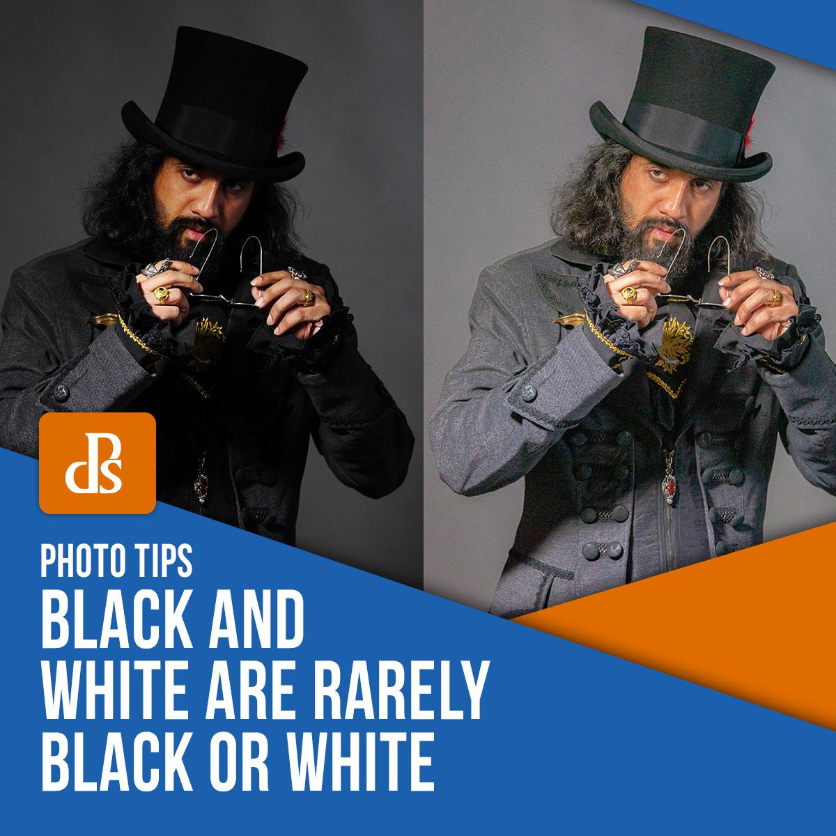 dps-black-or-white-tone